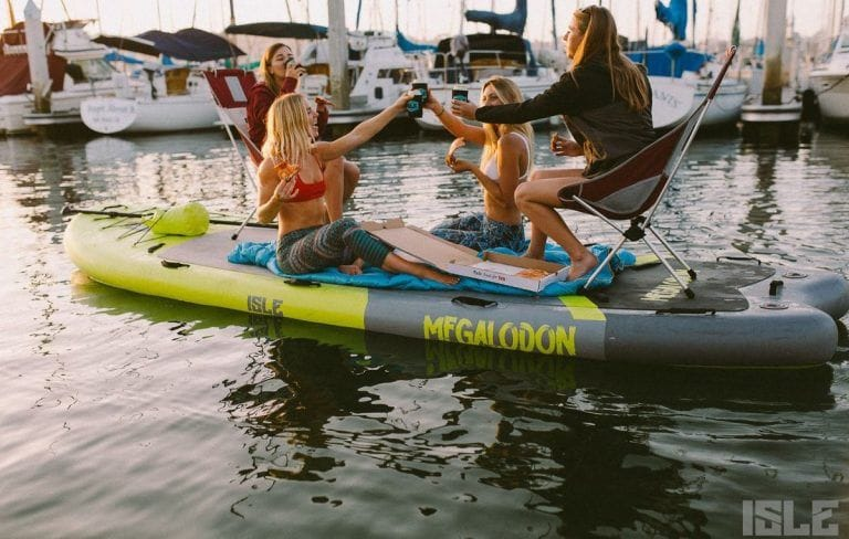 group-sup-fun-picnic-768x488.jpg