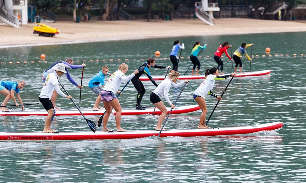 group-sup-fun-race.jpg
