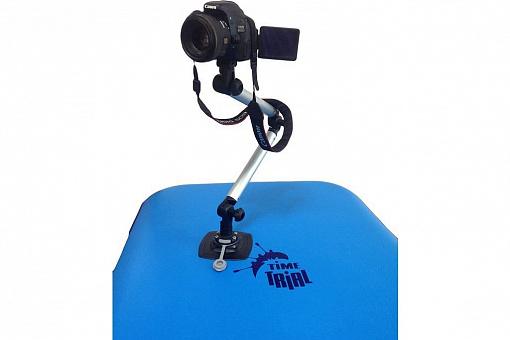 Держатель для камеры в рафт/лодку