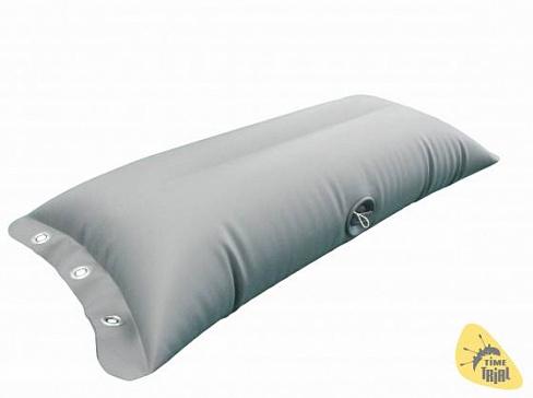 надувной диван из пвх в лодку
